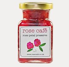 RoseCafe_220g_rosepetalpreserve