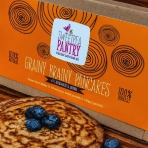 SPP_Grainy_Brainy_Pancakes