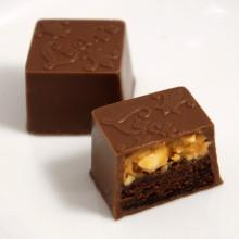 national_chocolate_week
