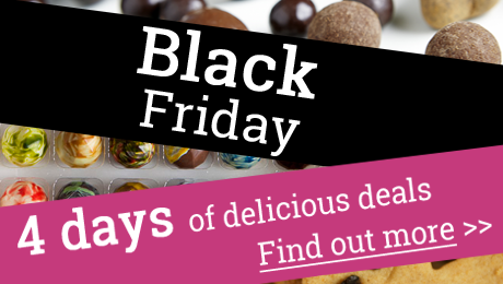 black-Friday-blog