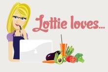 lottie_loves_food