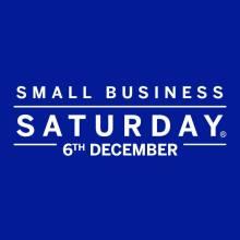 Small_Business_Saturday_UK