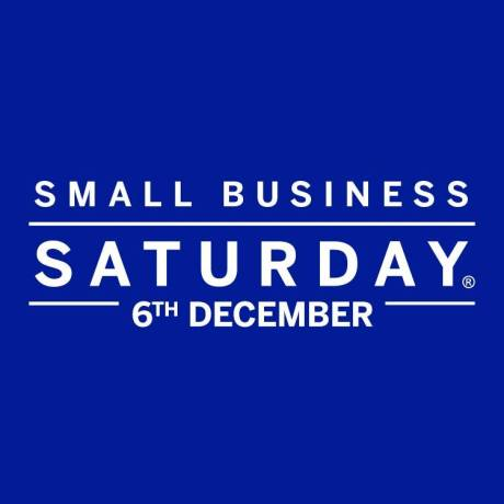 Small_Business_Saturday_UK