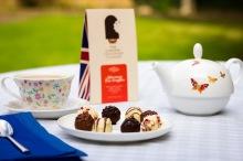 London Chocolate Co